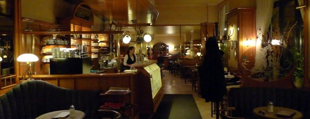 Café_Mélange_Wien-e1428539174615
