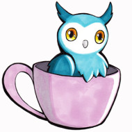 Profile picture of Oolong Owl
