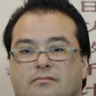 Profile picture of Warren Peltier