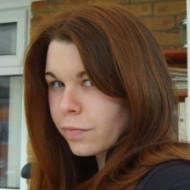Profile picture of scheherazade